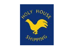 HollyHouseShipping