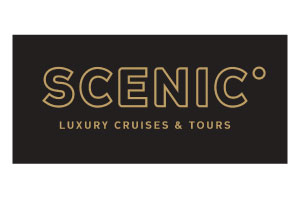 Scenic Luxury Cruises Logo 300x2001